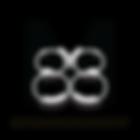 M88-PrimaryLogo-2017.png