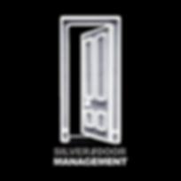 silverdoor_logo2_hires.png
