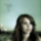 Carly_Rae_Jepsen_-_Tug_of_War_(Album).pn