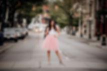 Alessia Cohle_Photo_4