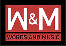 wordsandmusic.jpg