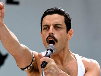 Lo que nos enseña Bohemian Rhapsody sobre Comunicación.