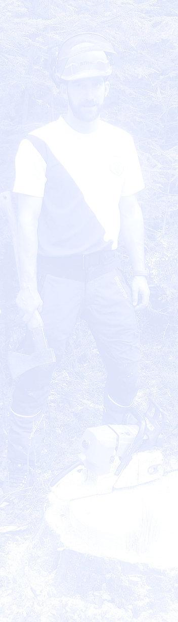 20200616_114224%2520-%2520Copie_edited_edited.jpg