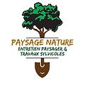 logo paysage-nature.png