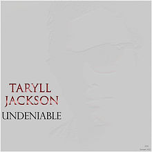 Undeniable-Cover-(mjj)-grey-60 2.jpg
