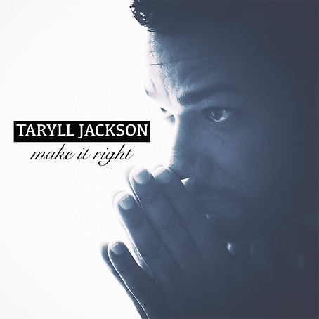 make it right single (itunes).png