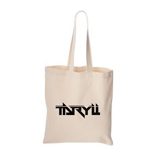 TARYLL Classic Tote Bag