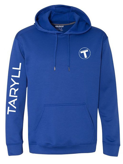 TJL Sweatshirt