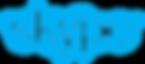 skype-logo-png-transparent-background-2.