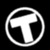 T Circle Logo (white) FINAL 2.png