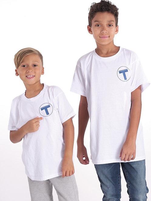 TJL T-Shirt