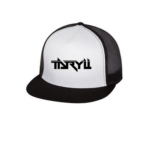 TARYLL Classic Trucker Hat