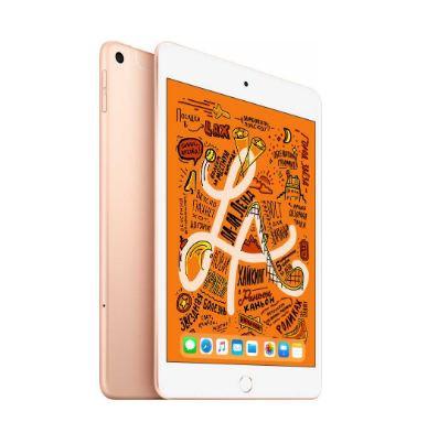 Apple iPad Mini 5 64 Wi-fi Gold