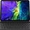 "Thumbnail: Чехол-клавиатура Apple Smart Keyboard Folio для iPad Pro 12,9"" (5-го поколения)"