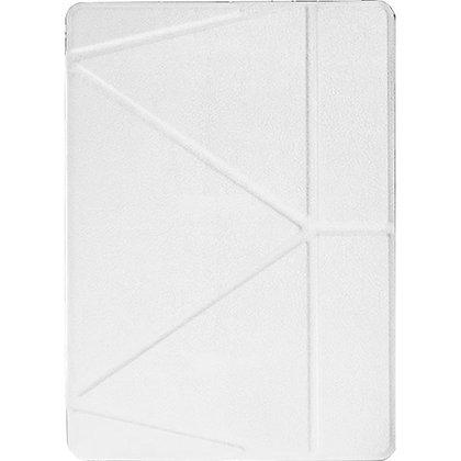 "Чехол Onjess Smart Case для iPad Pro 11"" белый"