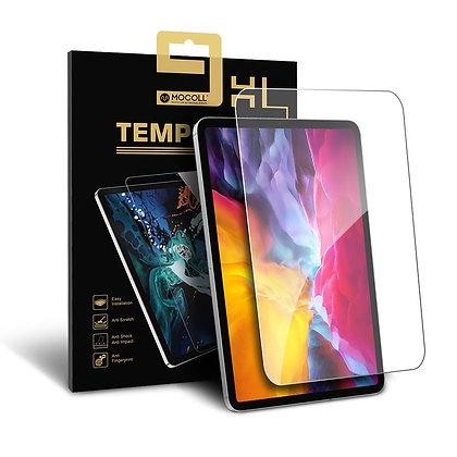 """Защитное стекло Mocoll Golden Amor 2.5D для iPad Pro 11"""""""