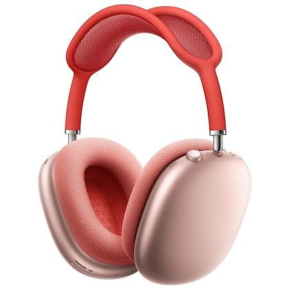Беспроводные наушники Apple AirPods Max, Pink