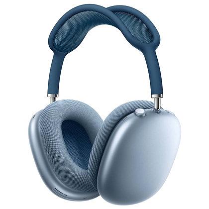 Беспроводные наушники Apple AirPods Max, Blue