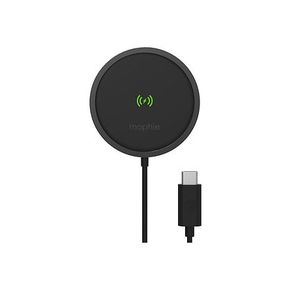 БЗУ Mophie Universal Snap+ Wireless Charger