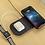 Thumbnail: БЗУ Mophie Dual Wireless Charging Pad