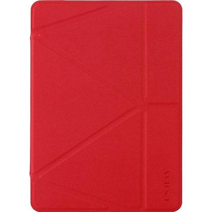 """Чехол Onjess Smart Case для iPad Pro 11"""" (2018) красный"""