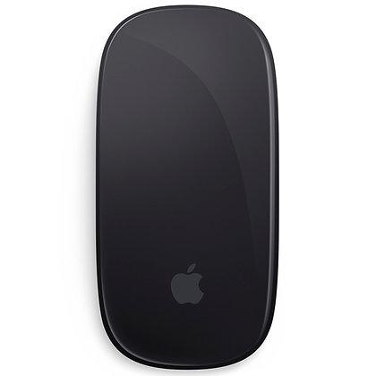 Беспроводная мышь Apple Magic Mouse 2, Space Gray
