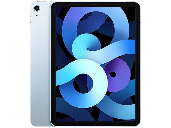 Apple iPad Air (2020) 256Gb Wi-Fi Sky Blue
