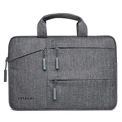 Сумка Satechi Water-Resist Laptop Carrying Case 13'' (ST-LTB13)