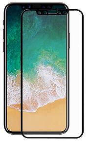 защитное стекло 5д айфон x.jpg