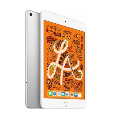 Apple iPad Mini 5 64 Wi-fi + Cellular Silver