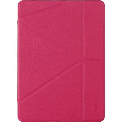 Чехол Onjess Smart Case для iPad mini (1/2/3) малиновый