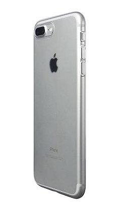 Прозрачный чехол для iPhone 8 Plus/7 Plus