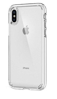 Прозрачный чехол для iPhone XS Max