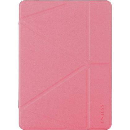 Чехол Onjess Smart Case для iPad mini (1/2/3) розовый
