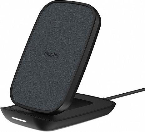 БЗУ Mophie Universal Wireless-Adjustable Charging Stand (Black)