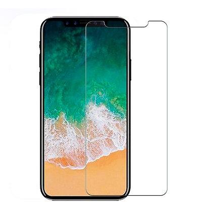 Защитное стекло для iPhone XS Max / 11 Pro Max