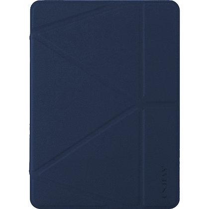 Чехол Onjess Smart Case для iPad mini 4 тёмно-синий
