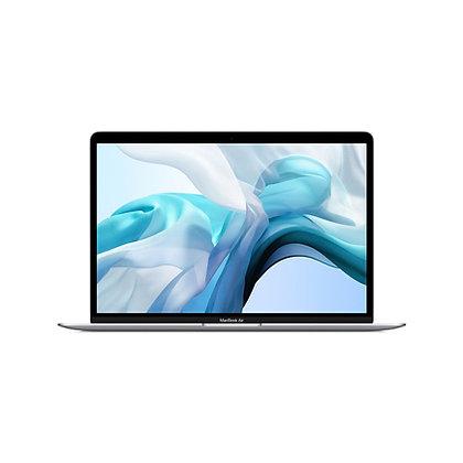 Apple MacBook Air 13'' 2020 Retina MWTK2RU/A Silver (1,1 GHz, 8GB, 256Gb)