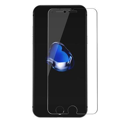 Защитное стекло для iPhone 8 / 7 / SE (2020)