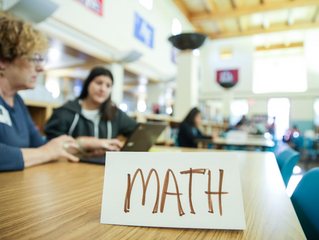 Volunteers at Communities In Schools of New Mexico