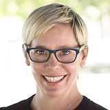 Heather Sellers 5.2020.jpg