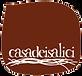 casadeisalici_logo.png