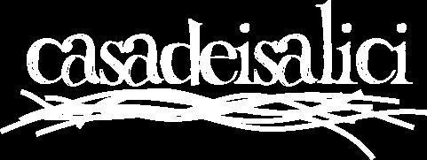 logo_casadeisalici.png