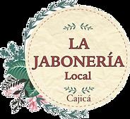 LA JABONERIA.png