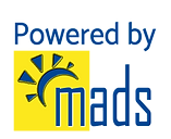 logo poweredby mads.png