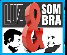 LOGO LUZ Y SOMBRA.png