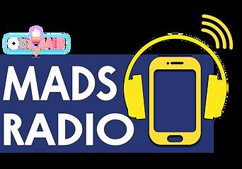 LOGO MADS RADIO wix.png