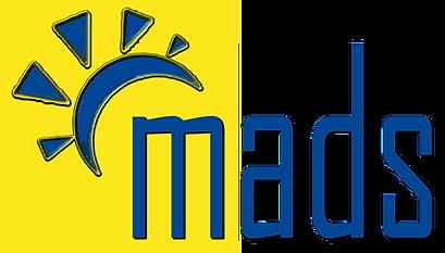 Mads Digital Advertising Agency