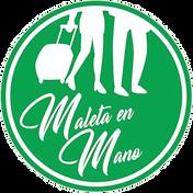 MALETA EN MANO.png