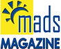 logo mads MAGAZINE.jpg